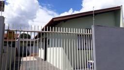 Casa em Rolândia OPORTUNIDADE