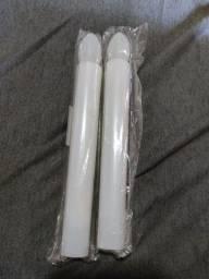Velas de LED - PAR