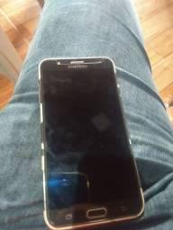 Vende-se Samsung j7