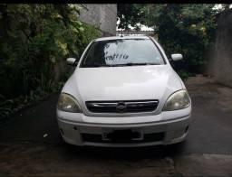 Corsa Premium 1.4 2010/11