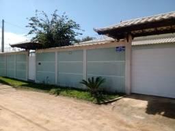 Casa no bairro Rio de Areia - com 3 quartos!!