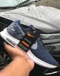 Nike Toop