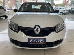 Renault SANDERO SANDERO Authentique Flex 1.0 12V 5p