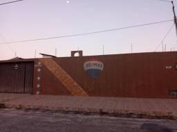 Casa com 3 dormitórios à venda, 180 m² por R$ 230.000,00 - Pitimbu - Natal/RN