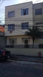 Apartamento c/ 02 quartos  -Abolição.