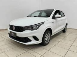 Fiat Argo DRIVE 1.0 6V C Midia