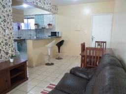 Alugo Apartamento Mobiliado Laguinho