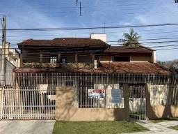 Título do anúncio: RESIDÊNCIA com 4 dormitórios à venda com 365m² por R$ 1.190.000,00 no bairro Boa Vista - C
