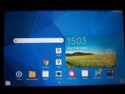 Tablet Samsung Galaxy Tab 4 10.1