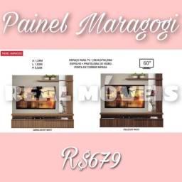 Título do anúncio: Painel painel painel Maragogi