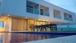Casa em Aquiraz