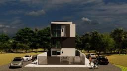 Excelente apartamento no José Américo - 9386