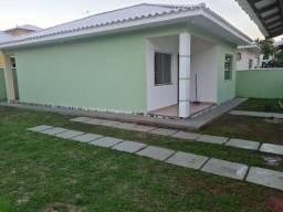 Linda Casa em Jacóne