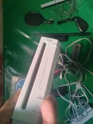 Wii ?/ 220 top
