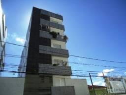 Título do anúncio: Apartamento para aluguel, 3 quartos, 1 suíte, 3 vagas, Colégio Batista - Belo Horizonte/MG