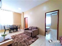 Apartamento com 2 dormitórios para alugar, 1 m² por R$ 400,00/dia - Caranã - Salinópolis/P