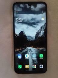 Redmi Note 7 Semi-novo