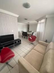 Título do anúncio: Apartamento para aluguel tem 109 metros quadrados com 3 quartos em Manaíra - João Pessoa -