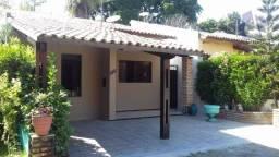 Título do anúncio: Casa com 3 dormitórios, 90 m² - venda por R$ 220.000,00 ou aluguel por R$ 1.050,00/mês - L
