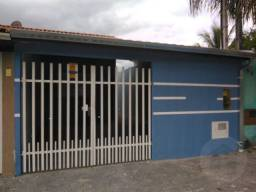 Título do anúncio: Casa no Village das Flores - Caçapava/SP