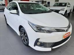 Toyota Corolla 2.0 Xrs 16v