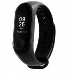 Relógio Xiaomi Mi Band 3