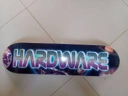 Shape HARDWARE tamanho 8.25 Nunca usado