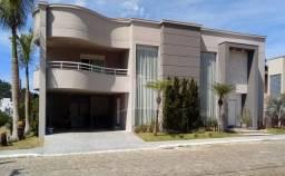 Título do anúncio: Casa Alto Padrão no Condomínio Haras Rio do Ouro em Balneário Camboriú