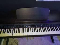 PIANO DIGITAL FENIX TG8815<br><br>