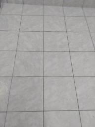 Piso Cerâmica marca Lume (20,88 m2)