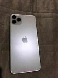 iPhone 11pro Max 64