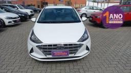 Título do anúncio: Hyundai HB20S 1.0 Evolution (Flex)