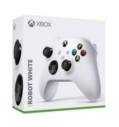 Controle Xbox Séries (LACRADO)!