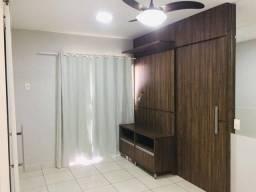 Apartamento CONDOMÍNIO  VERO venda tem 76 metros quadrados com 3 quartos em Dom Aquino - C