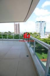 Vendo Alto Padrão / 538m² / 5 suítes / Adrianópolis