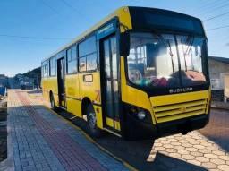 Ônibus Mercedez Benz 14/18
