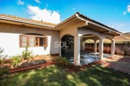 Título do anúncio: Casa à venda com 5 dormitórios em Lancaster, Foz do iguaçu cod:4461