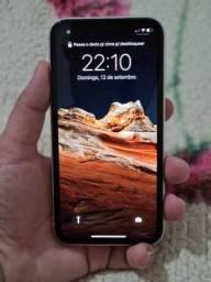 iPhone XR 64GB BRANCO