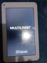 Vendo Tablete M7s Quad Core