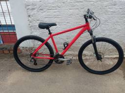 Bicicleta, 29, linda , *