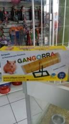 Título do anúncio: Acessórios NOVOS para hamster