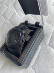 Relógio Armani Exchange UAX 1170