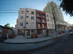 Título do anúncio: Apartamento para venda tem 67 metros quadrados com 2 quartos em Capoeiras - Florianópolis
