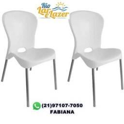Cadeira Montes Claros- Antares