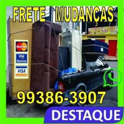 tiago36818113@gmail.com