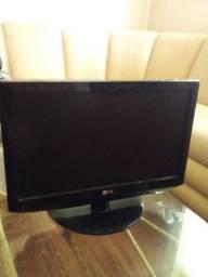 """TV HD LG 19LH20 19 """""""
