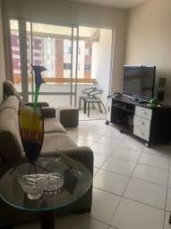 Alugo Apartamento no Gárcia com 3 Quartos. Ao Lado do Colegio Vieira