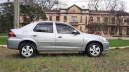GM Chevrolet Prisma 2012 *18 mil KM*