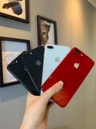 iPhone X, XS, XR, 7 e 8 PLUS