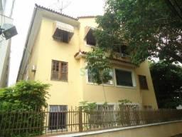 Apartamento com 2 dormitórios para alugar, 80 m² - Icaraí - Niterói/RJ